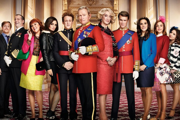 The Windsors Season 4: update, Cast, Plot, and Everything That You Need To Know