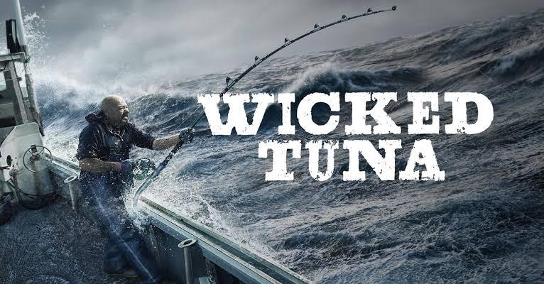 Wicked Tuna Season 10