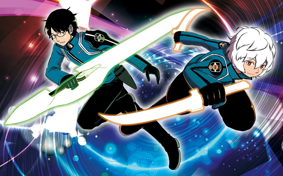 World Trigger Chapter 196 update, Spoilers, and Recap