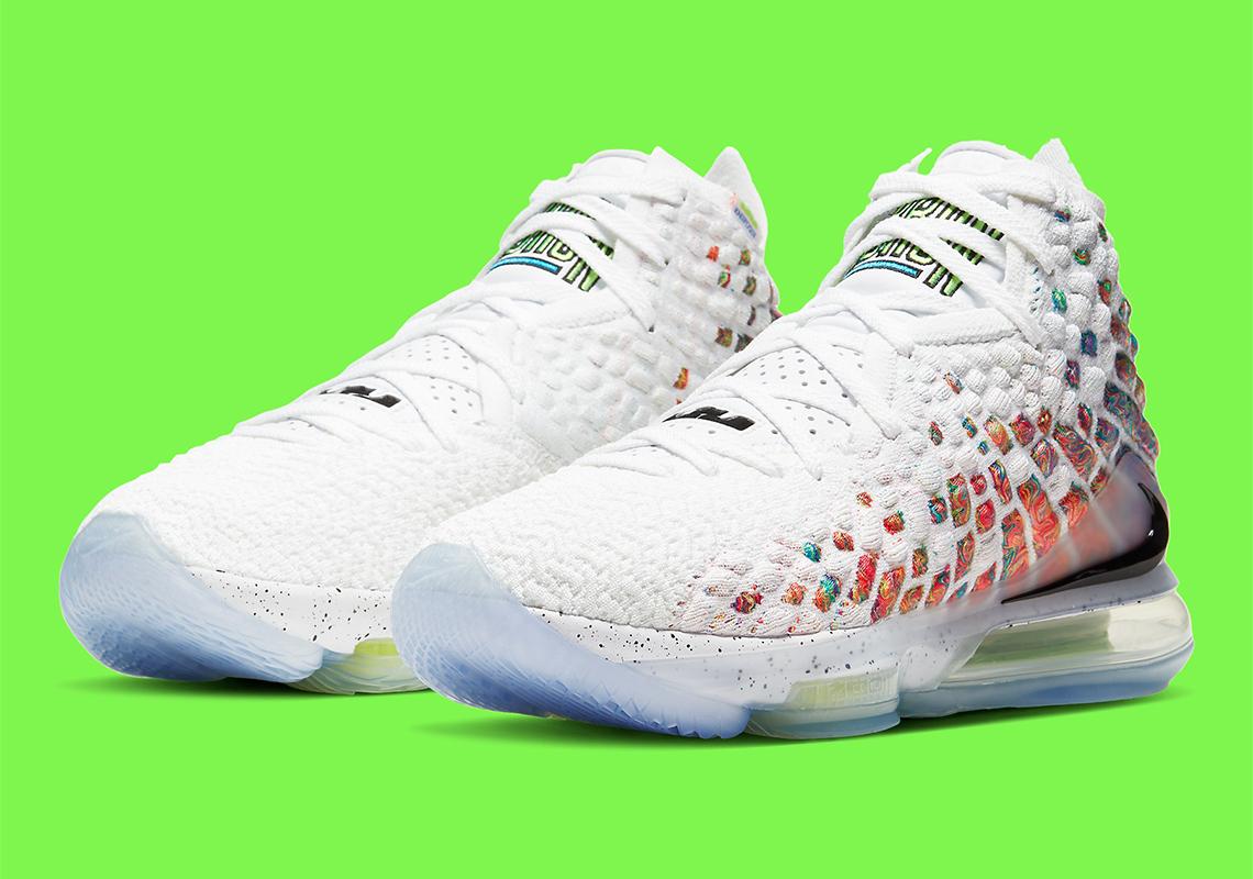 Nike_Command_Force