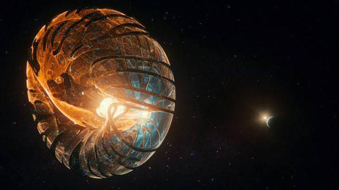 cosmos Season 2 Episode 9 and 10