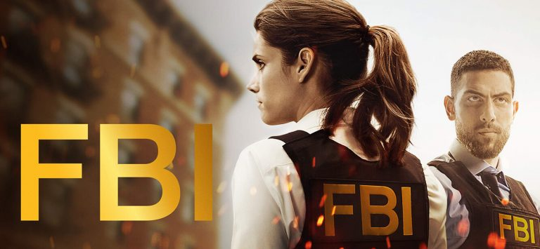 FBI Season 3: Release Date, Cast, Trailer, Plot and All You Need To Know.
