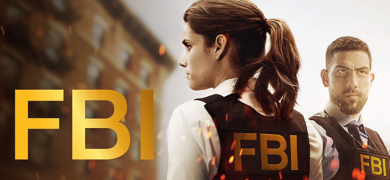 FBI Season 3: update, Cast, Trailer, Plot and All You Need To Know.