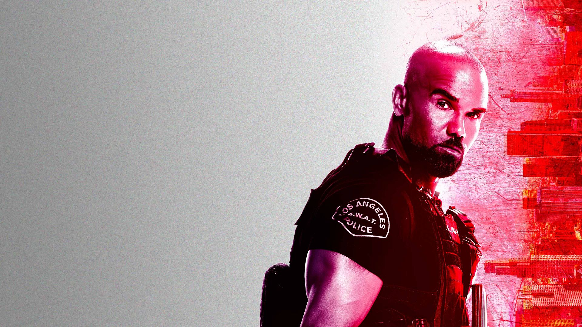 SWAT Season 3 Episode 18