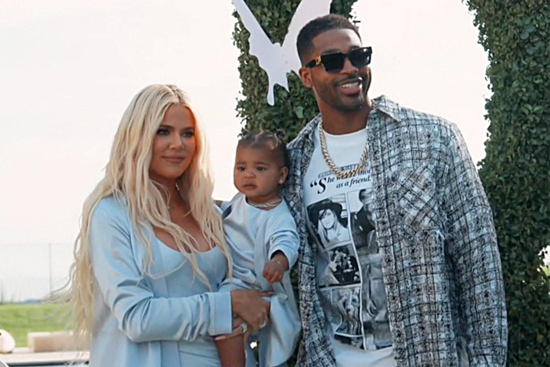 KUWTK: Keeping Up With The Kardashians Season 18 Episode 4