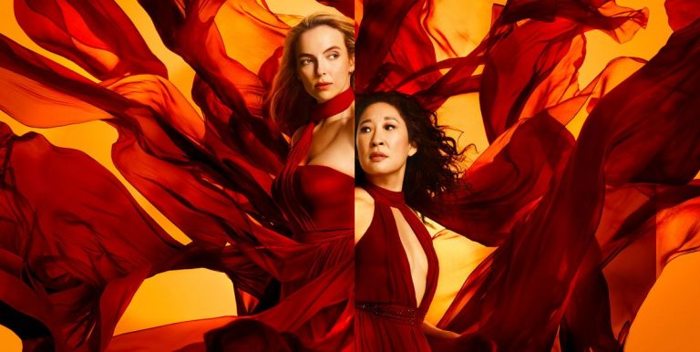 Killing Eve Season 3: Release Date, Cast, Plot and All You Need To Know