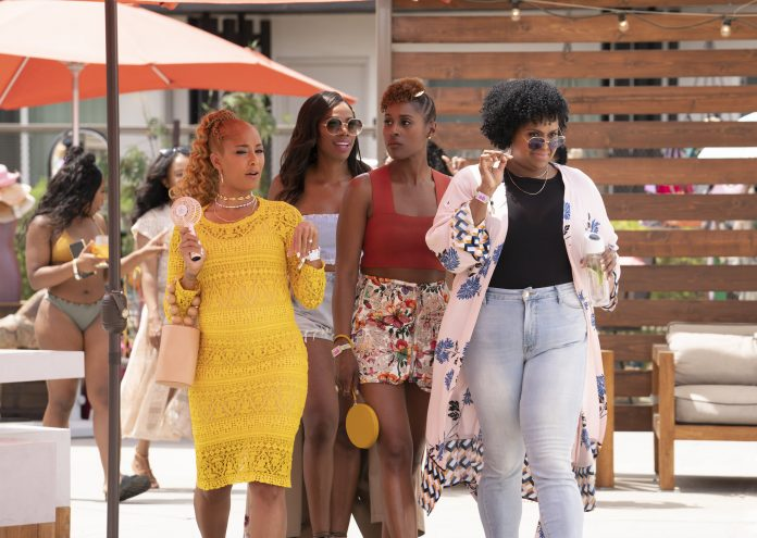 Insecure Season 4 Episode 1: 'Lowkey Feelin' Myself' Cast, Release Date, Plot, Recap, Streaming Details, and Spoilers