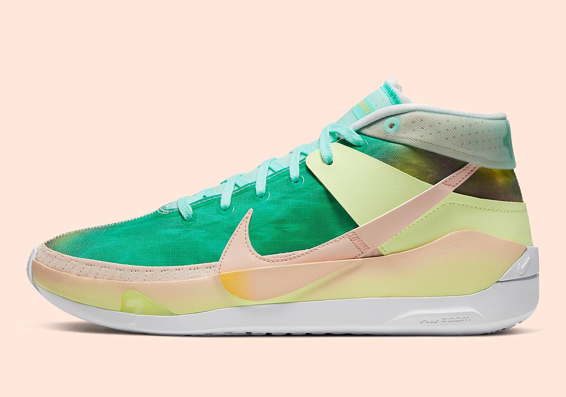 Nike_KD_13_Chill