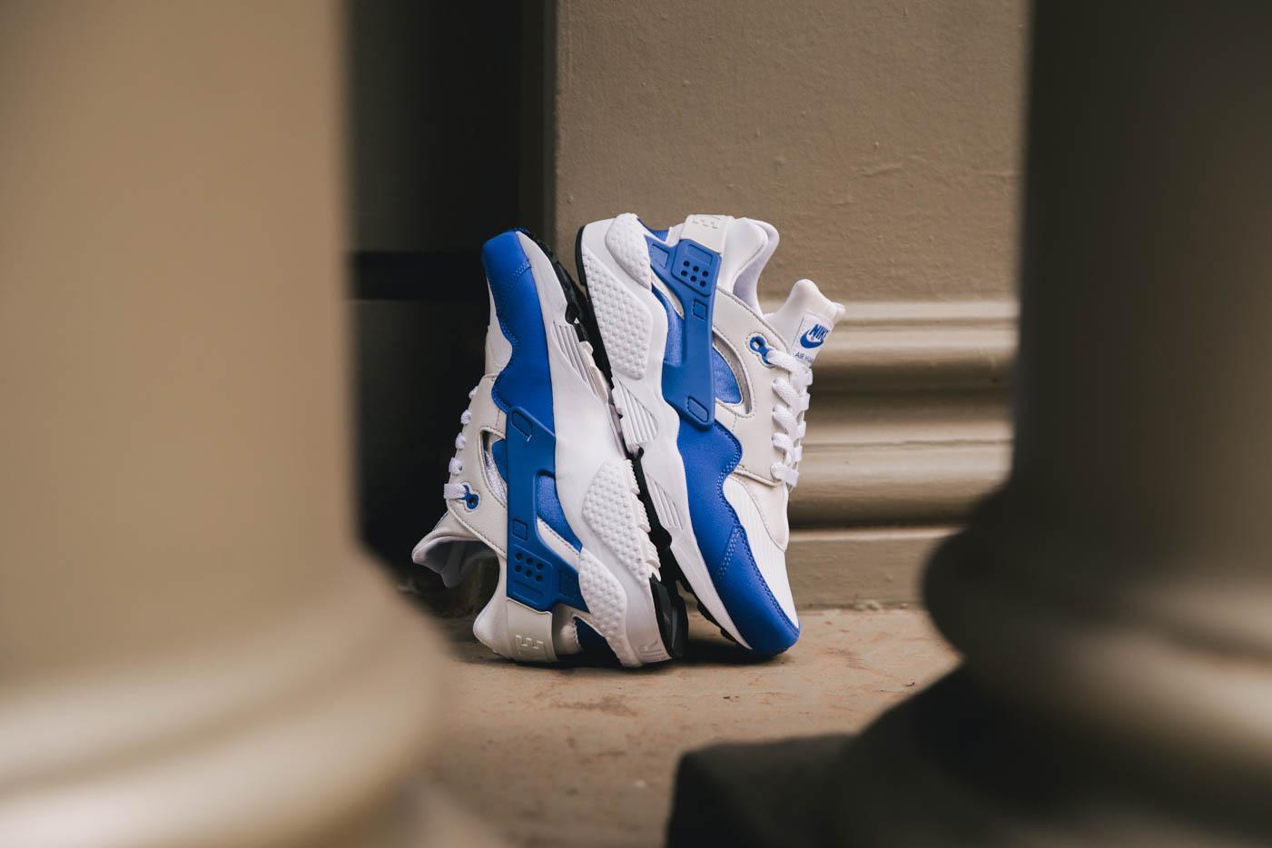 Nike_Air_Huarache