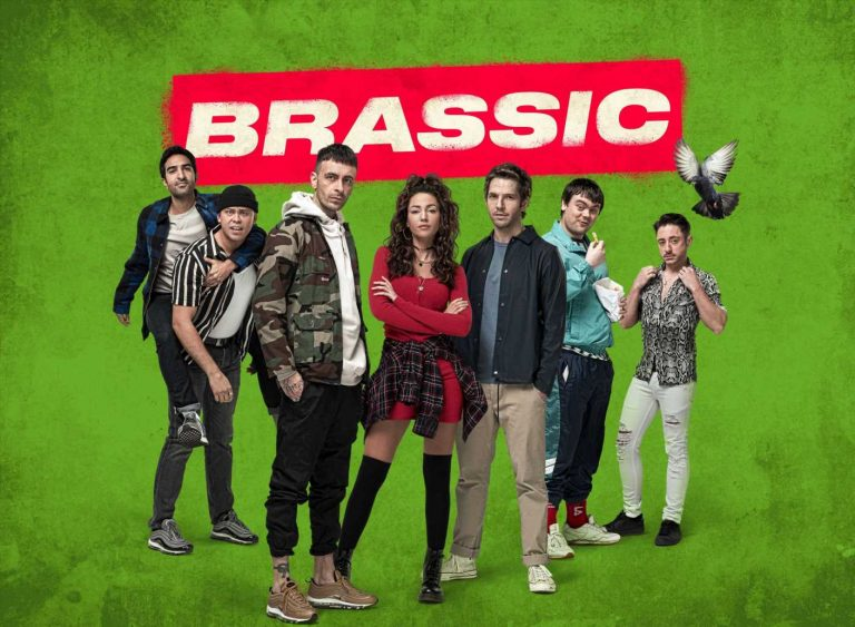 Brassic Season 3: Release Date, Plot, Casts and All You Need To Know