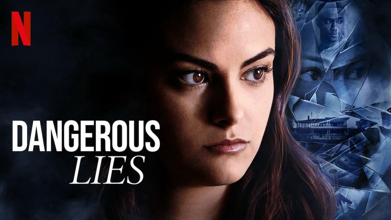Dangerous Lies 2: update