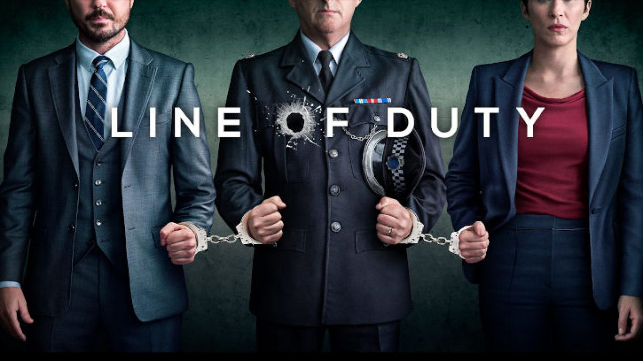 Line Of Duty Season 6: update, Cast and All You Need To Know