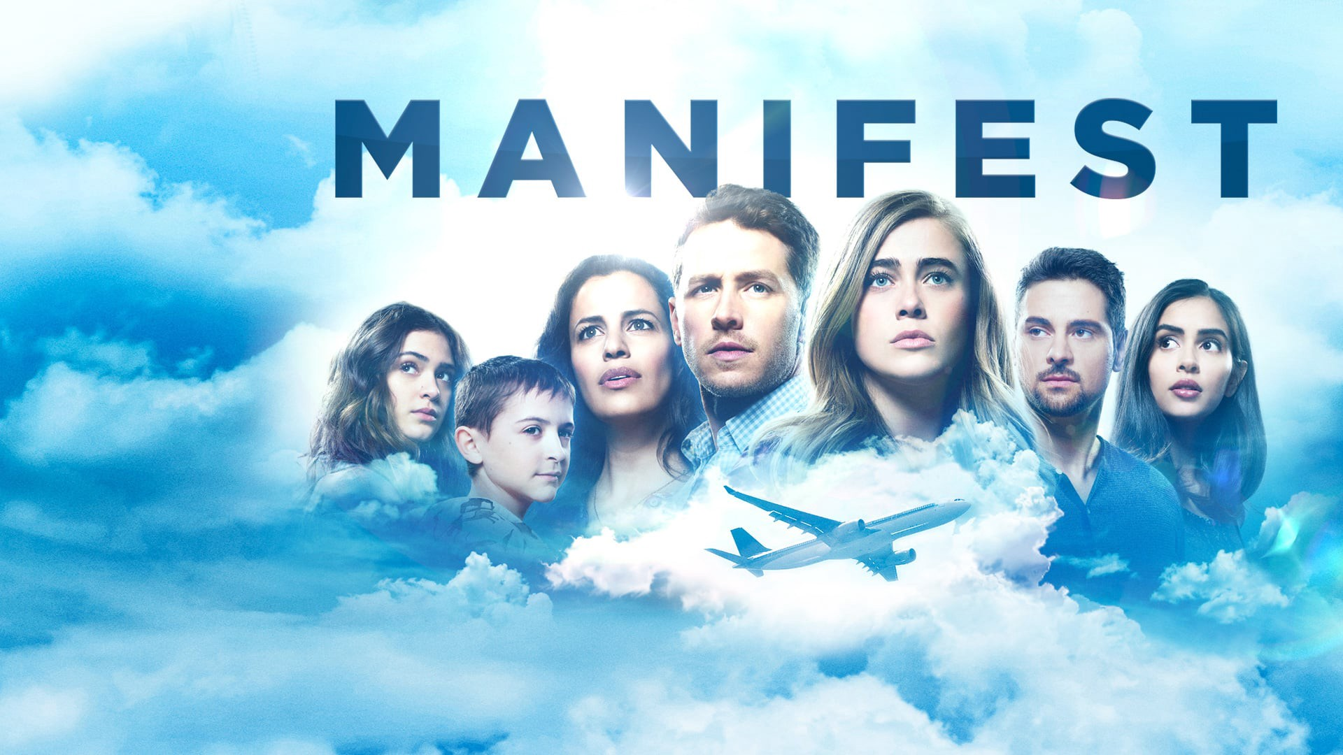 Manifest Season 3 update, Cast, Plot and All You Need To Know