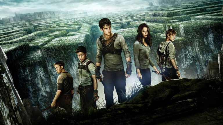 Maze Runner 4: The Kill Order Release Date, Plot, Cast and All You Need To Know