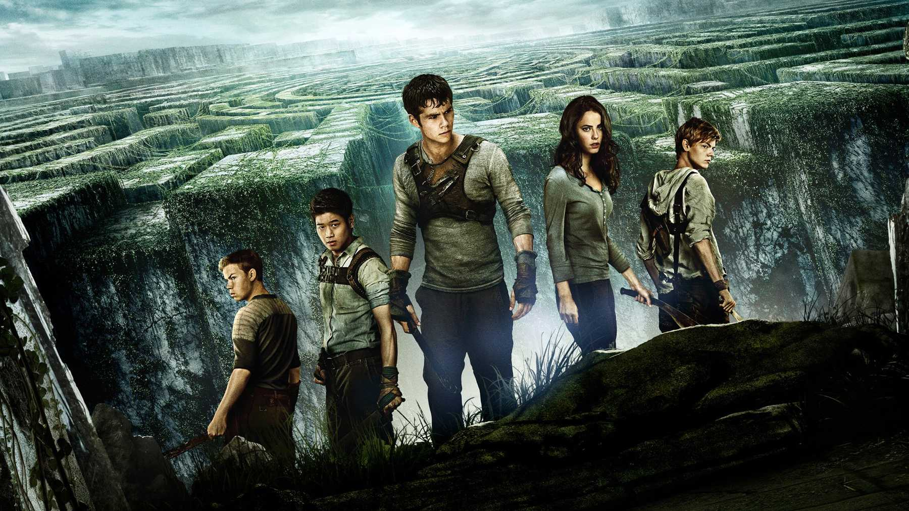Maze Runner 4: The Kill Order update, Plot, Cast and All You Need To Know