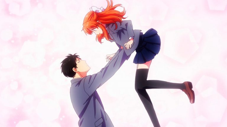 Monthly Girls' Nazaki-Kun Season 2: Has It Been Renewed? Here is All You Need To Know
