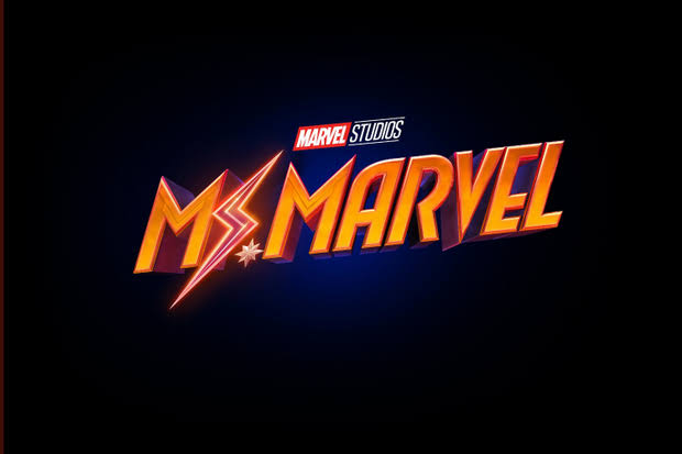 Ms. Marvel (TV series) Release