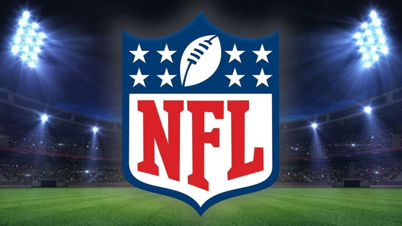 NFL Season 2020