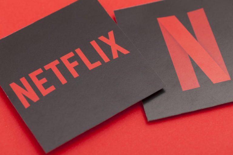 Must Watch Movies on Netflix