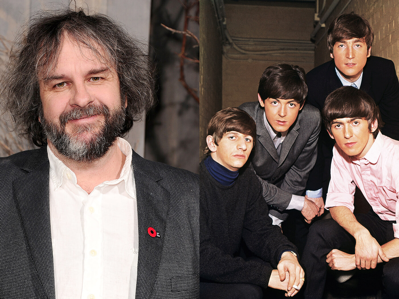 Peter Jackson's Documentary The Beatles: Get Back update, Cast, Trailer, Plot and All You Need To Know