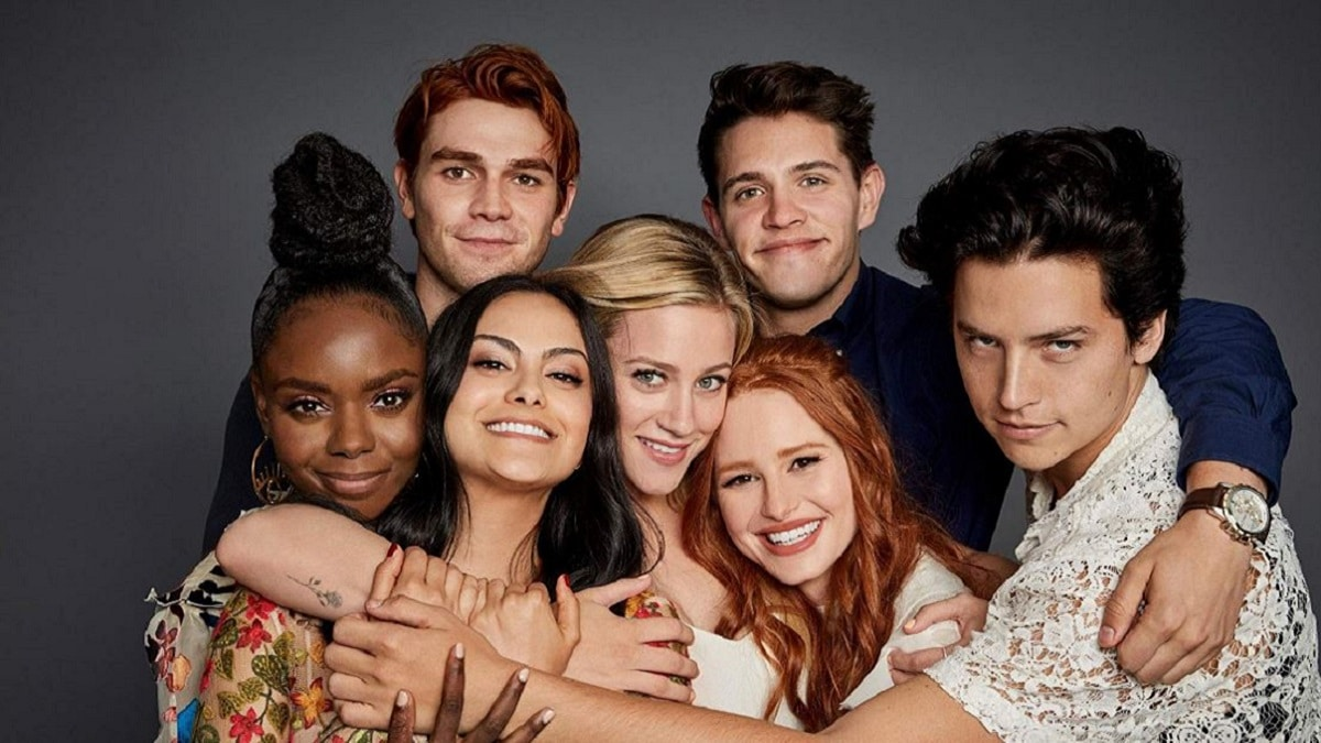 Riverdale Season 4: Did Jughead Jones Fake His Death? Here Is What We Know.