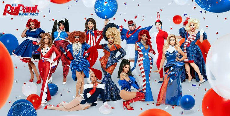 RuPaul's Drag Race Season 13: Renewal Update, Release Date, Cast, Trailer, and All You Should Know