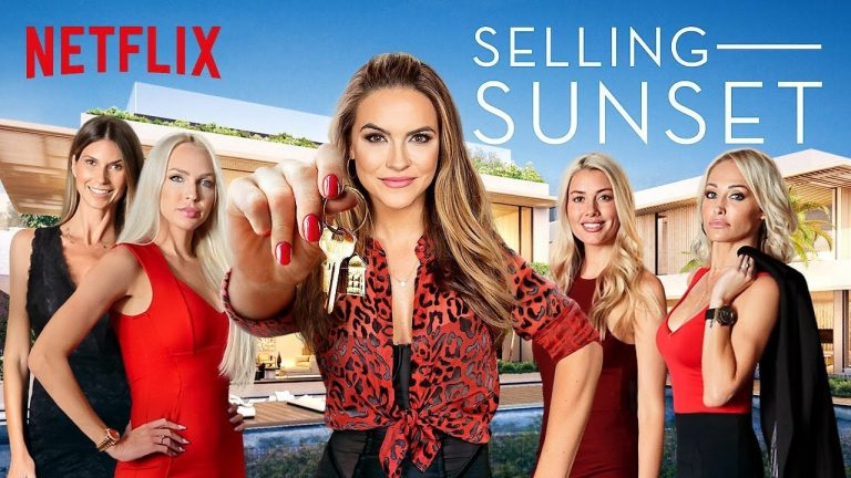 Selling Sunset Season 3: Renewal Update, Release Date, Plot, Cast and All You Need To Know