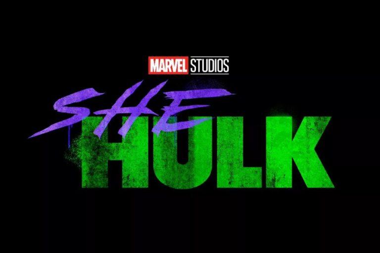 She-Hulk Season 1 Release