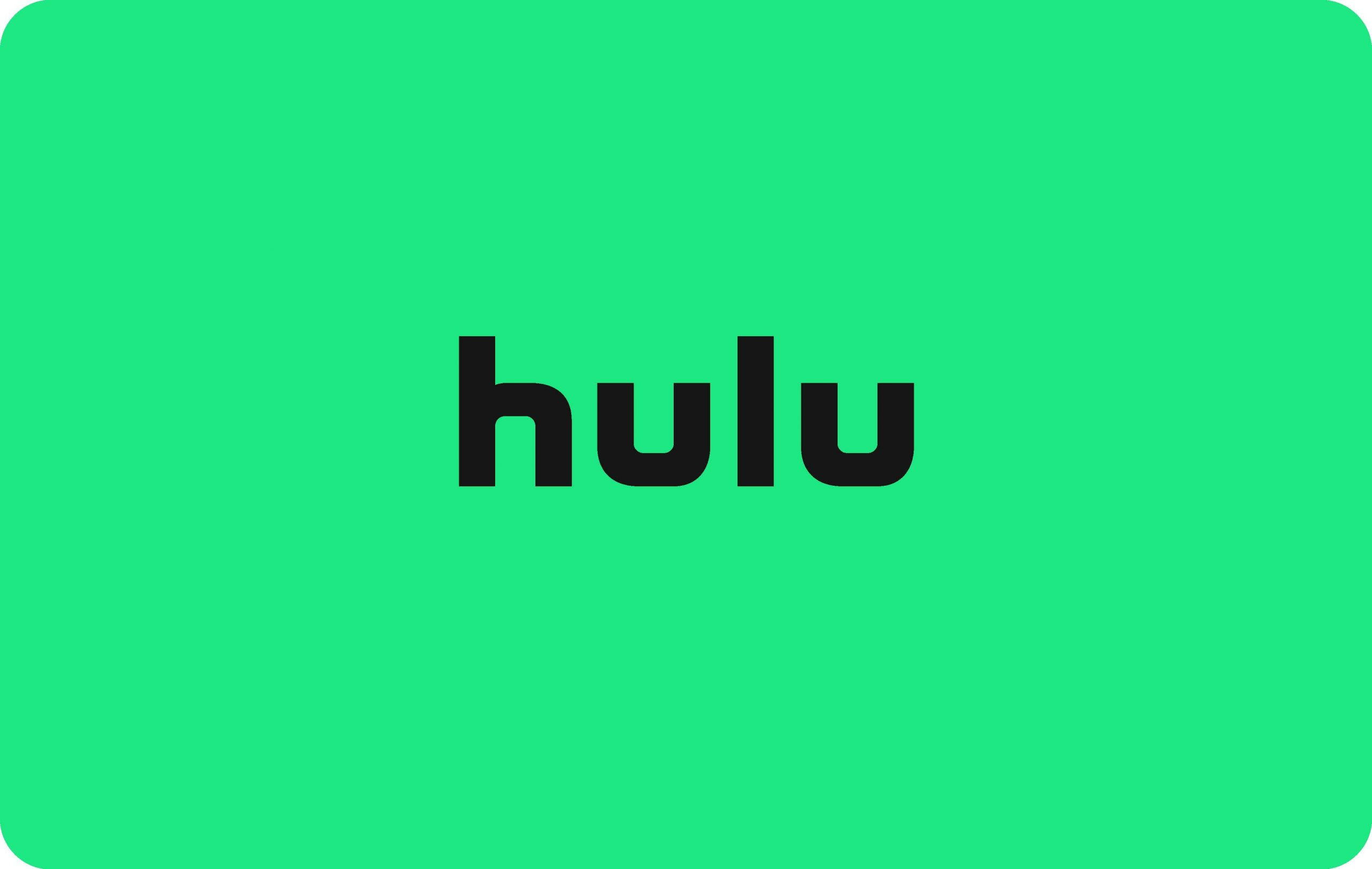 Shows coming to Hulu in June 2020