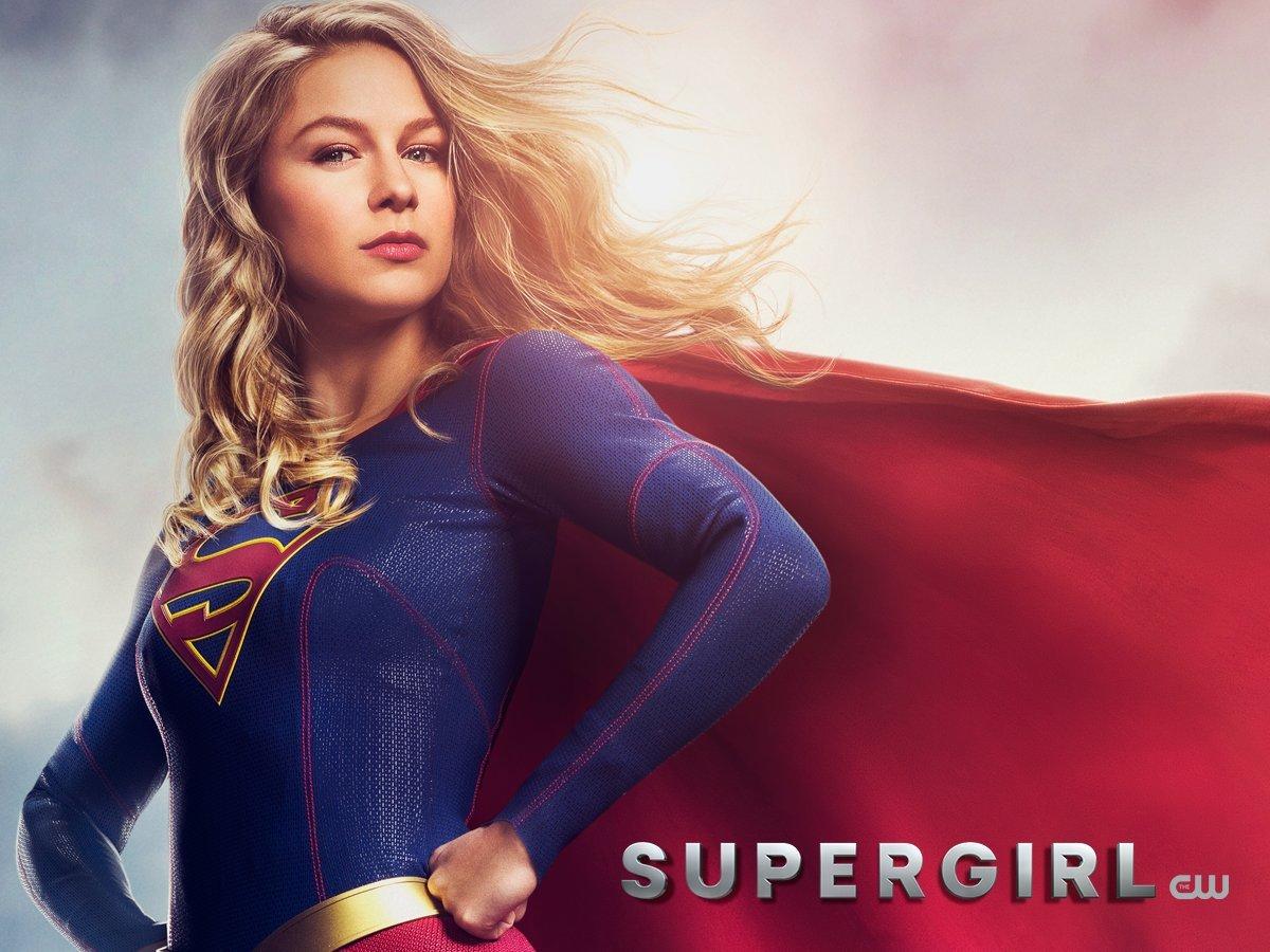 Supergirl Season 6 Spoilers