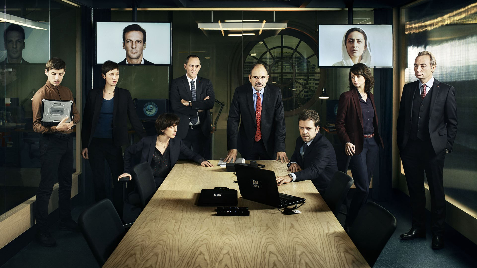 The Bureau (Le Bureau des Légendes) Season 6: update, Plot, Trailer and All You Need To Know