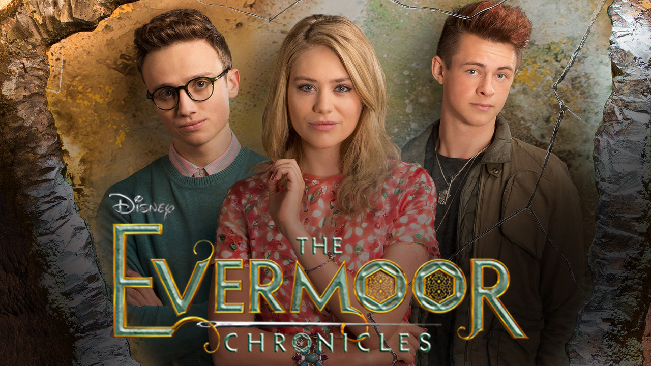 The Evermoor Chronicles Season 3: update, Plot, Cast, and All You Need To Know