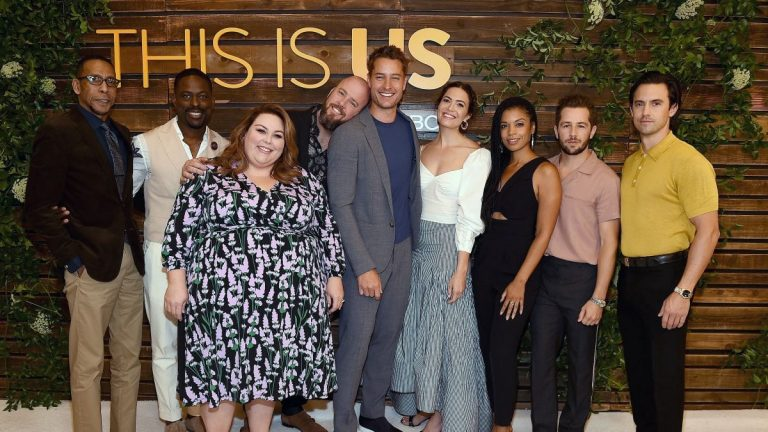 This Is Us Season 5 Release Date