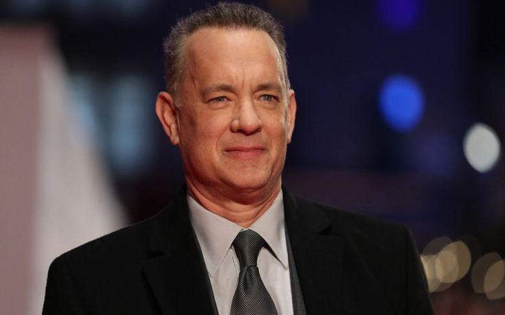 Tom Hanks Best Movies