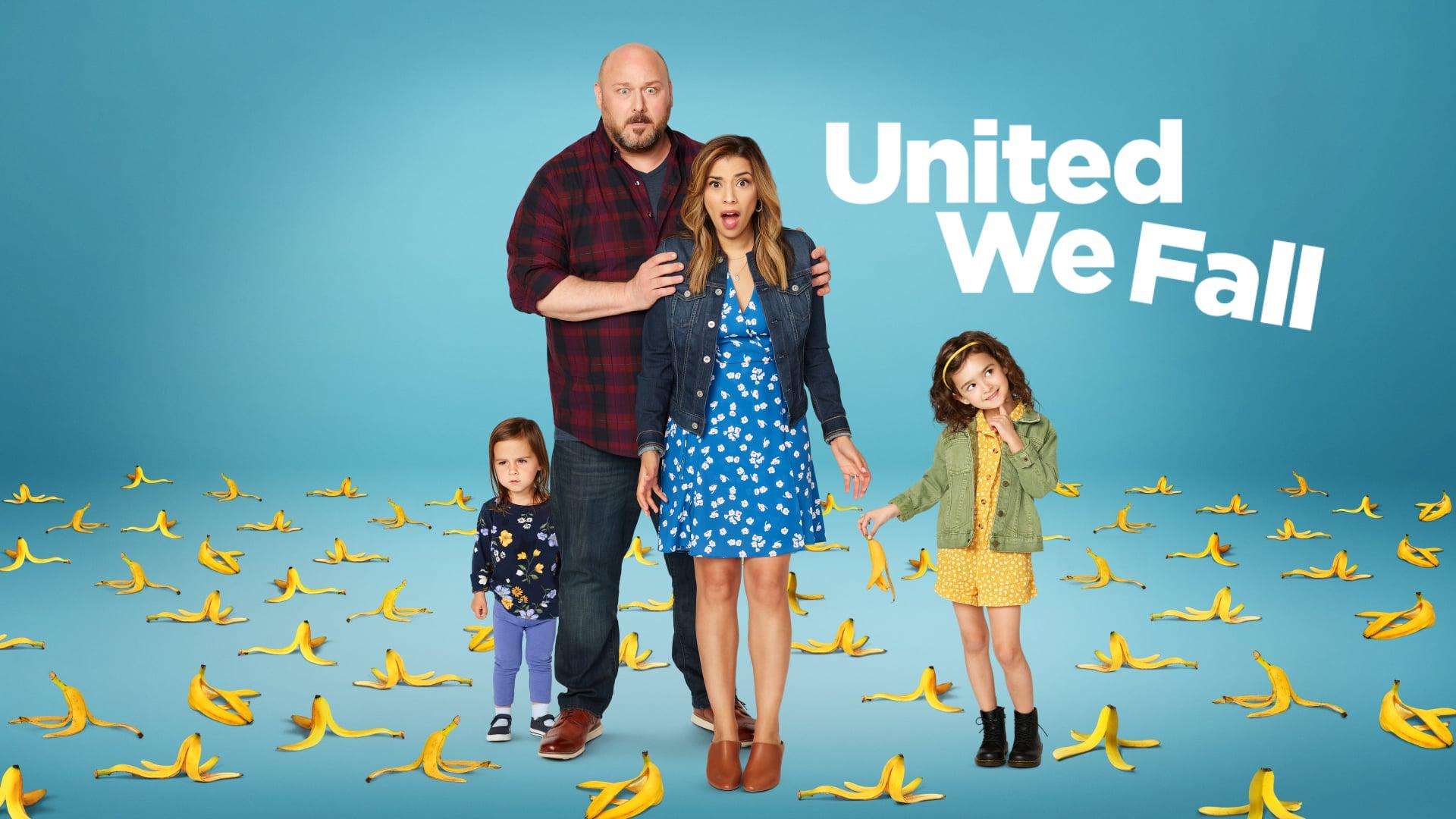 United We Fall update