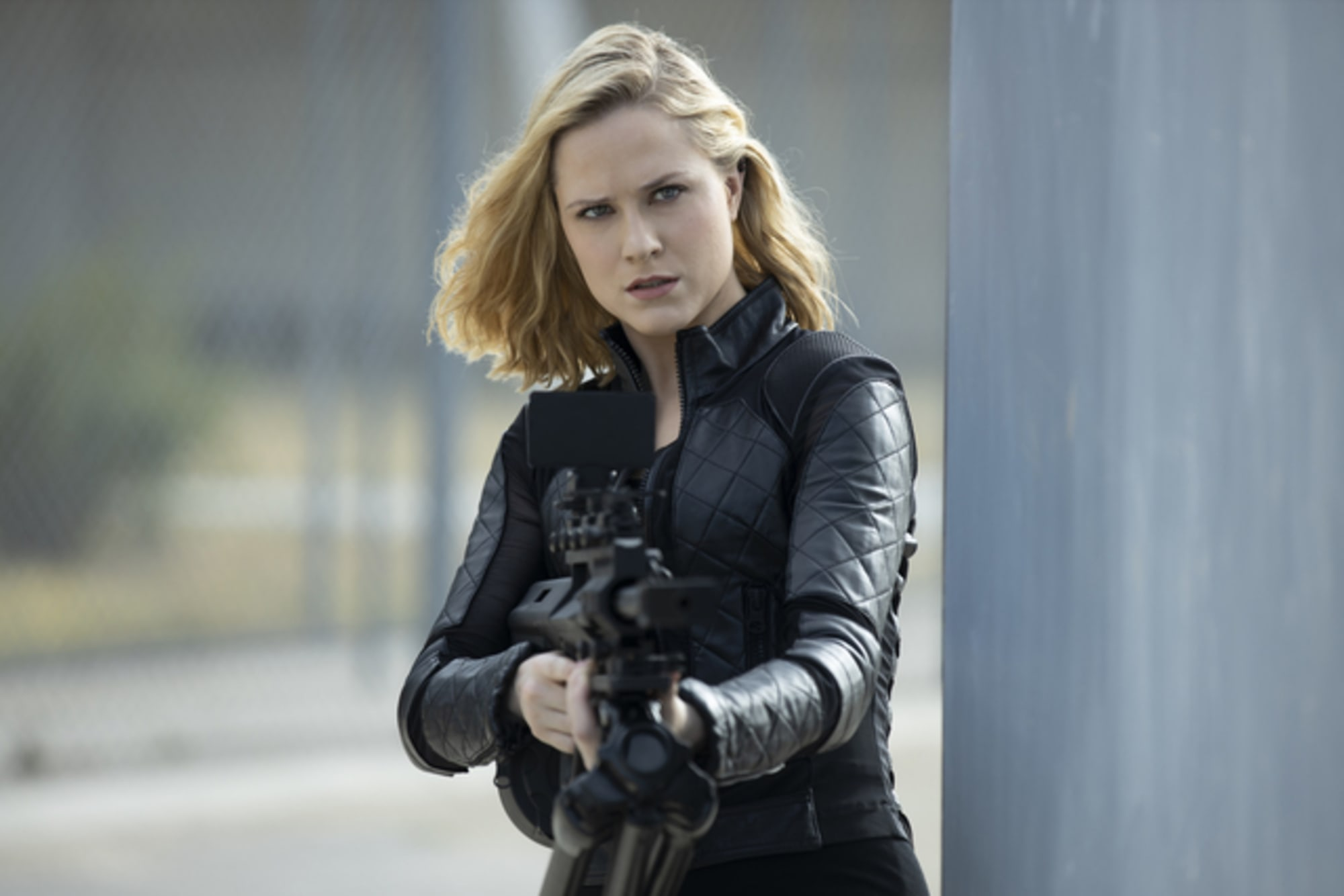 Westworld Season 3 Episode 8: Crisis Theory update and Spoilers