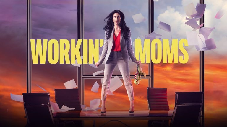 Workin' Moms Season 5: Release Date, Cast, Plot and All You Need To Know