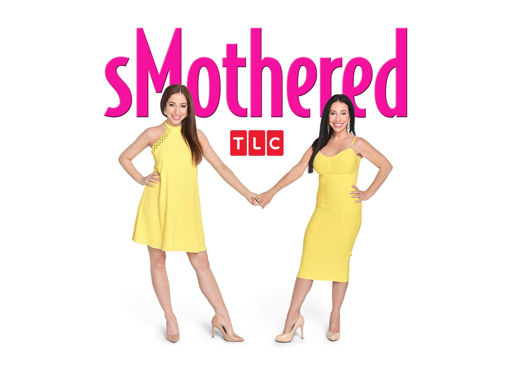 sMothered Season 2 Episode 2 (If Mom Can Do It, I Can Too) Plot and All You Need To Know