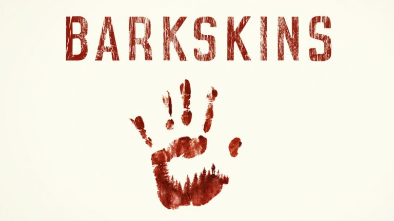 Barkskins Season 2: Release Date, Plot, Cast and All You Need To Know