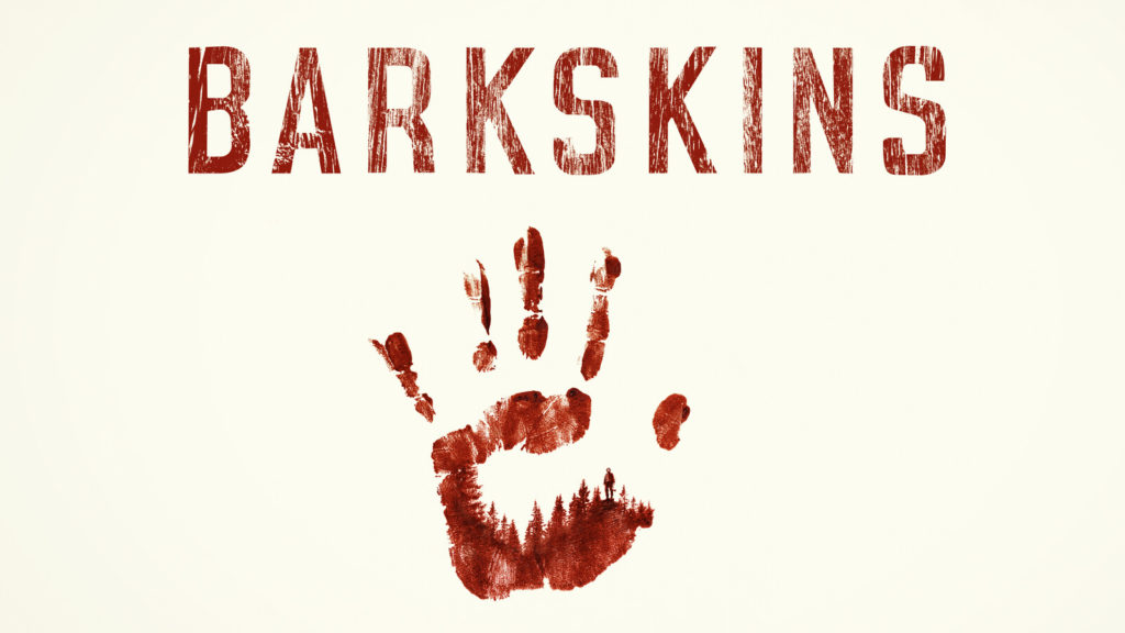 Barkskins Season 2 Plot, Cast and All You Need To Know
