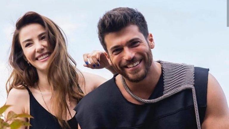 Bay Yanlış episode 2 Release Date