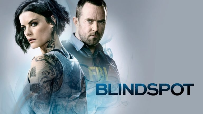 Blindspot Season 5 Episode 6: Fire & Brimstone Release Date, Cast, Plot and All You Need To Know