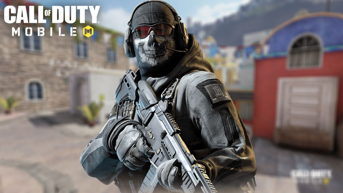 Call Of Duty Mobile Season 7: update Delayed Here Is All You Need To Know