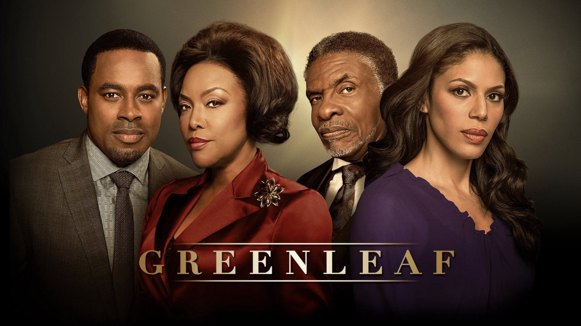 Greenleaf Season 5 Episode 2: update and Updates