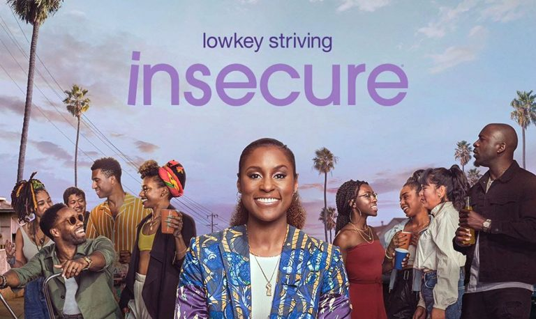 Insecure Season 4 Episode 9: Release Date, Plot, Cast and All You Need To Know