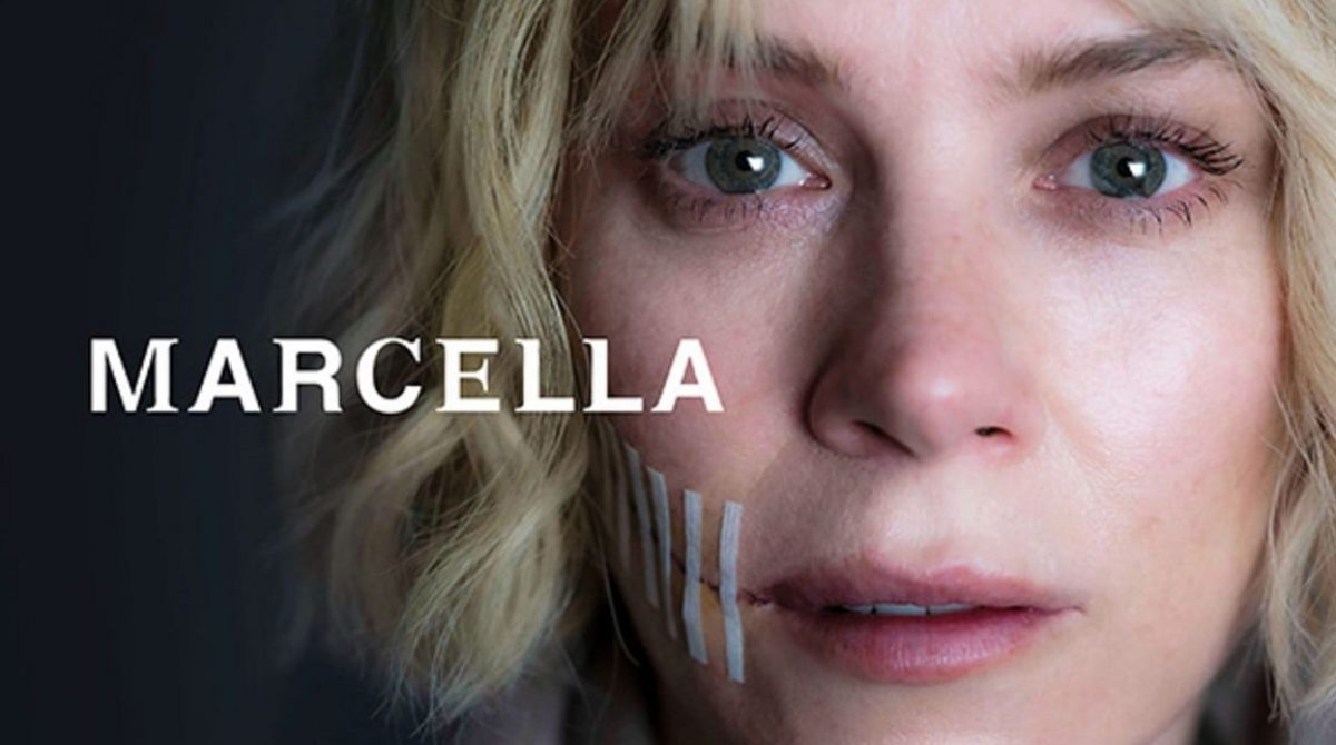 Marcella Season 4 Renewal Updates and All You Need To Know