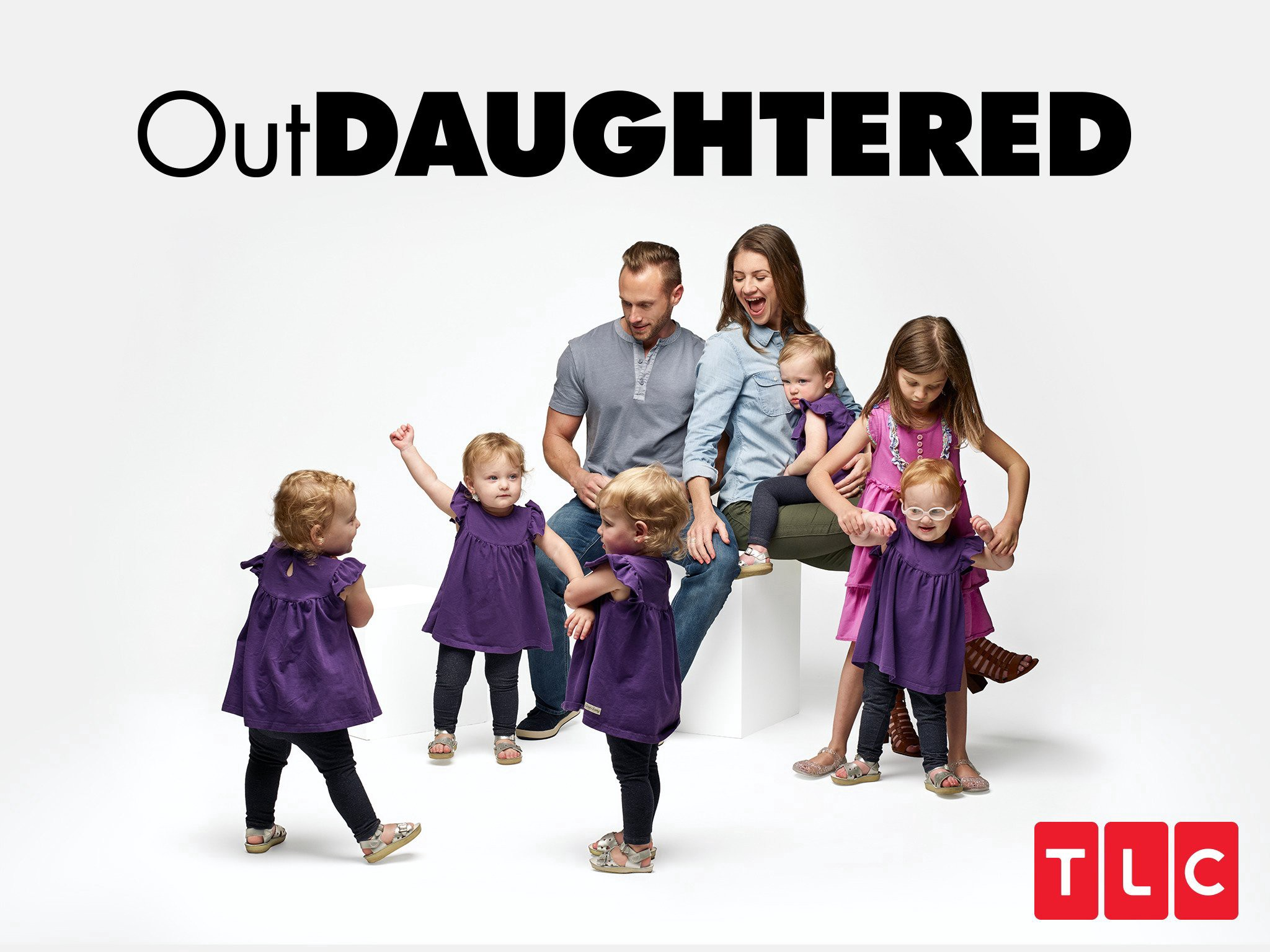 Outdaughtered Season 7 Episode 1 To Be Released On June 2
