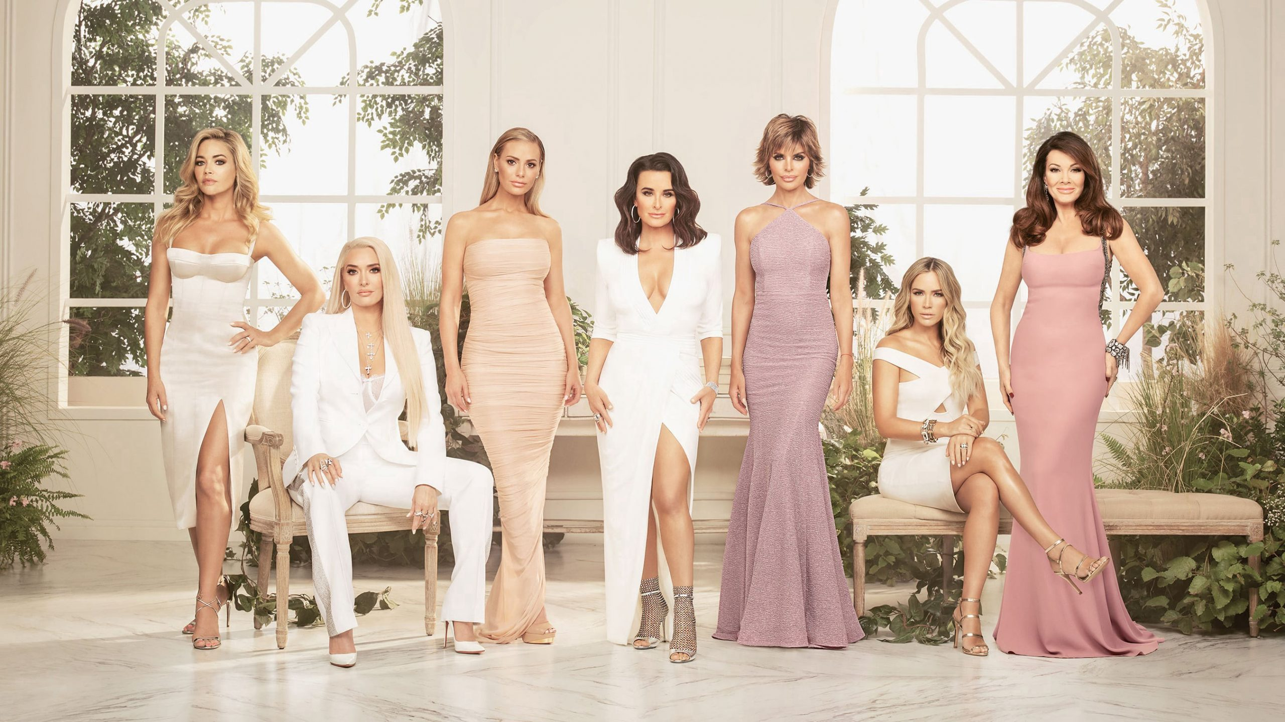 Real Housewives of Beverly Hills Season 10 Episode 9: update and Update Details