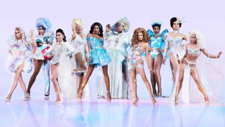 RuPaul's Drag Race All Stars Season 5 Episode 3: Release Date and Updates