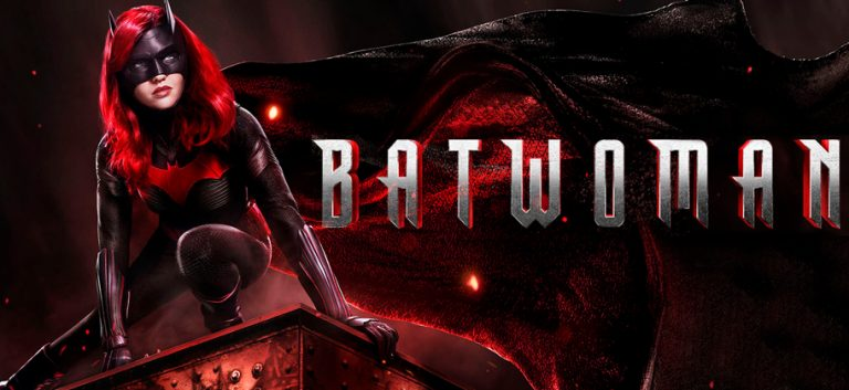 Ruby Rose's Batwoman Character to be Replaced By a New Crime Fighting Vigilante. Here Ruby Rose's Batwoman Character to be Replaced By a New Crime Fighting Vigilante. Here Are The DetailsAre The Details